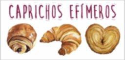 Caprichos efimeros.jpg